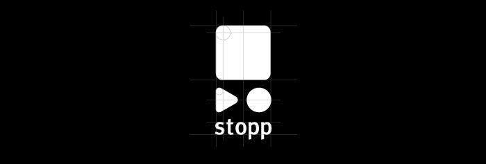 stopp-logo-constr
